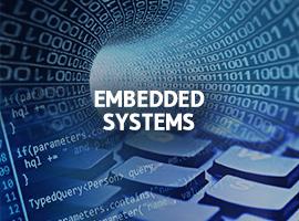 Embedded Systems Asm Technologies Ltd